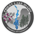 Priest Lake Chamber of Commerce