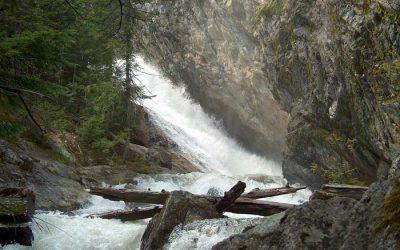 Granite Falls #301